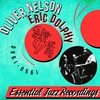 Cover of the album Essential Jazz Recordings 1950-1960