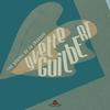 Couverture de l'album Les génies de la chanson : Yvette Guilbert