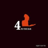 Couverture du titre Sugar In Your Tea - EP