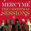 Couverture de l'album The Christmas Sessions