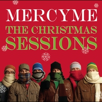 Cover of the track The Christmas Sessions