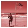 Couverture de l'album Mars (Deluxe Edition)