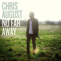 Cover of the track No Far Away