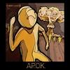Cover of the album Apok