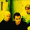 Cover of the album Lifehouse