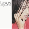 Couverture de l'album Texas: The Greatest Hits