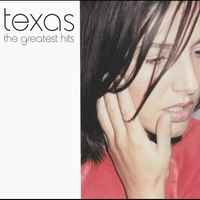 Cover of the track Texas: The Greatest Hits