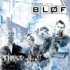 Couverture de l'album Blauwe ruis