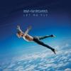 Couverture de l'album Let Me Fly