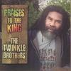 Couverture de l'album Praises to the King