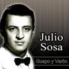 Cover of the album Guapo y Varón