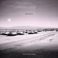 Cover of the track Refugeeum
