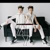 Cover of the album Tasty 第一张迷你专辑 靠近我(ADDICTION) - EP