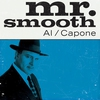 Cover of the album Mr. Smooth