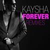 Couverture de l'album Forever Remixes