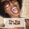Cover of the album The Way of R & B