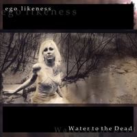 Cover of the track Water to the Dead