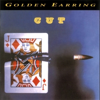 Cover of the track Cut