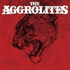 Cover of the album The Aggrolites