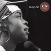 Couverture de l'album MTV Unplugged No. 2.0: Lauryn Hill