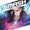Couverture de l'album Electrobeach - Single