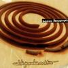Cover of the album Saldi. Juoda. Naktis