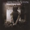 Couverture de l'album Adjacent to Nothing