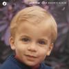 Cover of the album Sam Baker's Album
