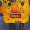 Cover of the album Le vent t'invite