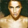 Cover of the track Si Loin De Vous (Hey Oh... Par La Radio)