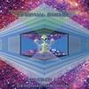 Couverture de l'album Spiritual Science (Compiled by Demoniac Insomniac)