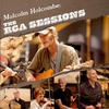 Cover of the album The RCA Sessions