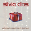 Cover of the album Way Back Home for Christmas - Single