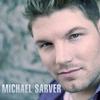 Cover of the album Michael Sarver