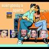 Couverture de l'album Everybody's Opera