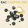 Cover of the track Stranger Love (RAC mix)