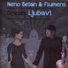 Couverture de l'album Oceani Ljubavi