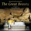 Cover of the album The Great Beauty (La Grande Bellezza)