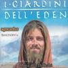 Cover of the album I giardini dell'Eden