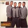 Couverture de l'album Comin' Correct (feat. Coming Of Age)