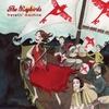 Cover of the album Travelin' Machine