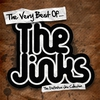 Cover of the album The Very Best of the Jinks