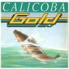 Couverture du titre Calicoba