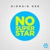 Cover of the album No Superstar - Single