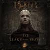 Cover of the album The Black Heart Album