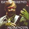 Couverture de l'album Momentum