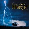 Cover of the album Essence of Magic