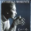 Cover of the album Calle del aire