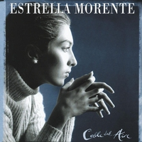 Cover of the track Calle del aire