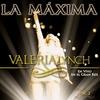 Cover of the album La Máxima - En Vivo en el Gran Rex, Vol.2
